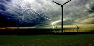 windkraft-weltweit-vor-atomkraft