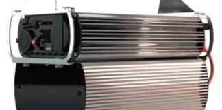arvey-mobile-steckdose-hochleistungsakku-solarspeicher