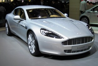 aston-martin-rapid-e-faraday-future