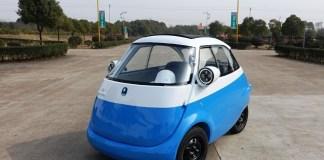 bmw-isetta-knutschkugel-vor-comeback-als-elektroauto