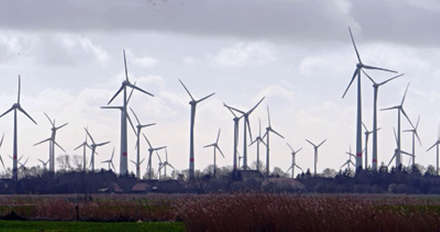 deutschland-europa-investitionen-windkraft