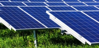 eu-zoelle-solar-hersteller-china