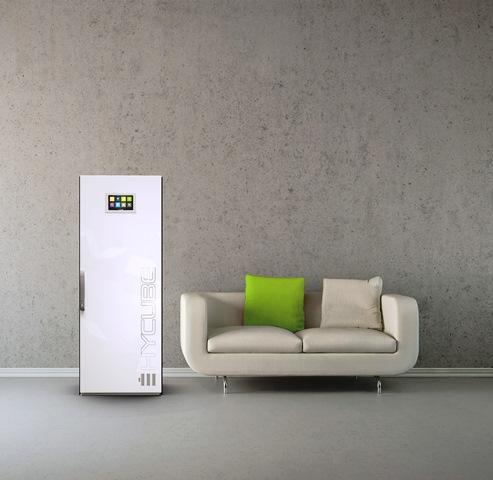 hycube-solarbatterie-keine-eeg-umlage-solarstromspeicher