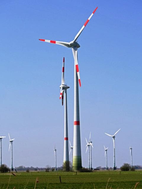 infraschall-verfassungsgericht-windkraftgegner