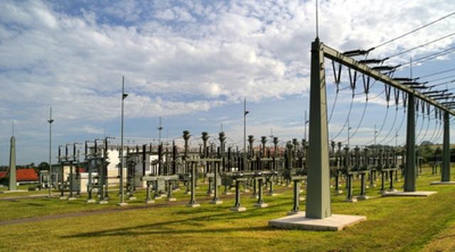 lastabwurf-kraftwerk-energyload