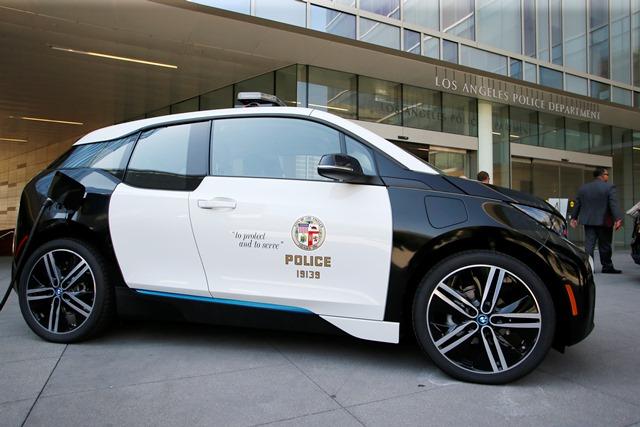 los-angeles-polizei-elektrofahrzeug