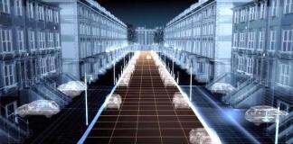 nissan-ladestation-zukunft-video