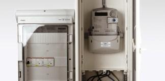 solarbatterien-senec-vertrieb