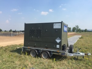 solarzellen-ausrollen-renovagen