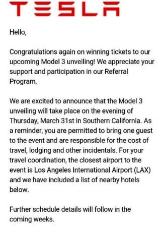 tesla-model-3-vorstellung-einladung