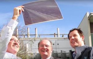 solarzellen-aus-dem-3d-drucker