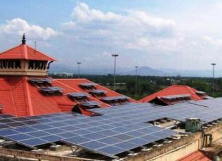 indien-solaranlage-autarkie