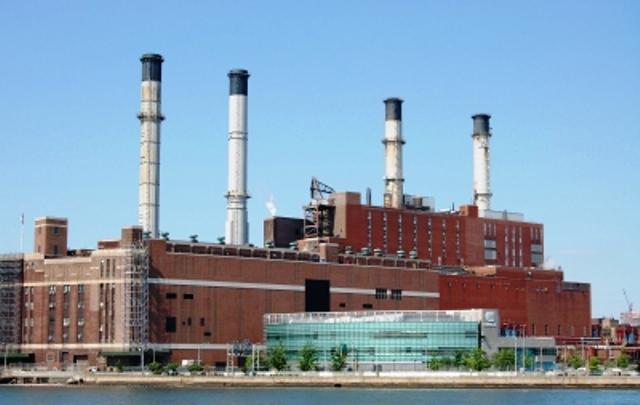 new-york-streit-atomkraftwerke-brueckentechnologie