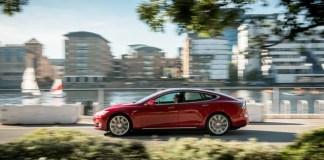 niederlande-elektroautos-neuzulassungen