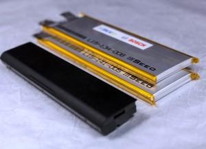 seeo-bosch-solarbatterie