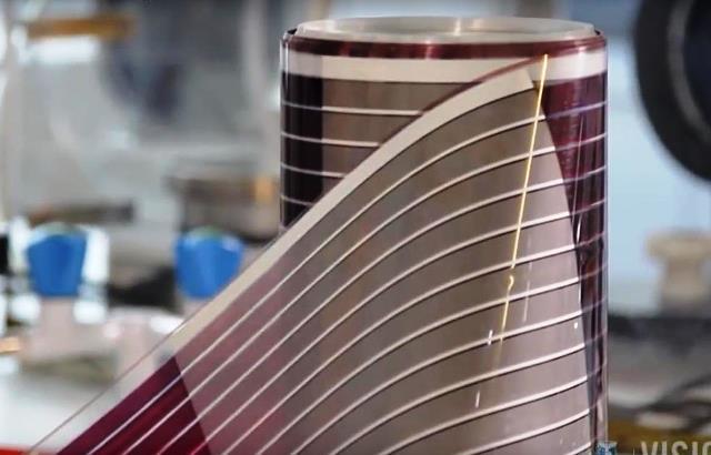 australien-solar-3d-drucker