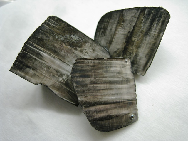 tesla-gigafactory-preis-lithium