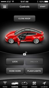 tesla-model-s-summon