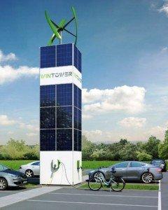 wintower-elektrofahrzeuge