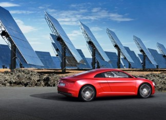 audi-e-tron-mobility-house-ladestation