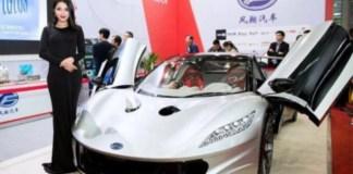 windbooster-titan-china-elektrofahrzeug