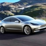 ludicrous-mode-tesla-model-3