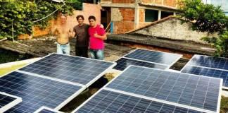 solarboom-brasilien-favelas-revolusolar