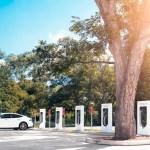 tesla-destination-charging-programm-europa