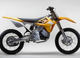 alta-motors-elektromotorrad