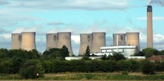 brexit-energiepolitik
