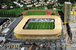stadion-luzern-schweiz-solarstrom-pvanlage