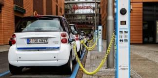 fallende-batteriepreise-preise-elektroautos