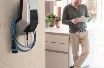 elektromobilitaet-ladestation-wallbox
