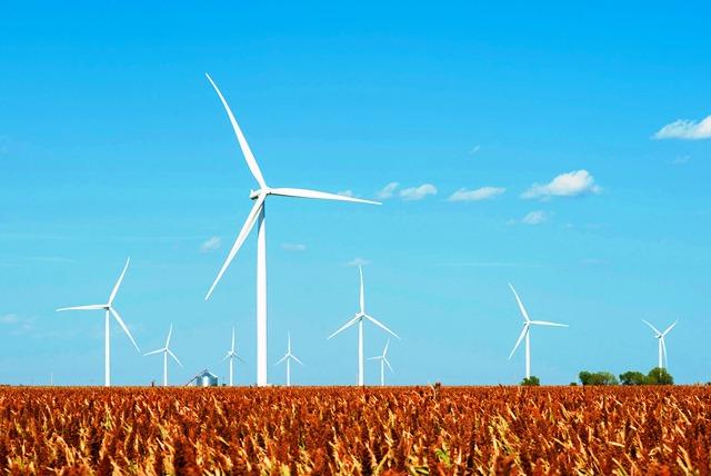 siemens-windturbinen-new-mexico-texas