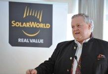 solarworld-usa-strafzahlung