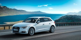 audi-a3-etron-laden
