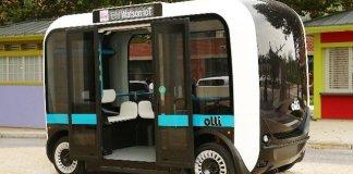elektrobus-berlin