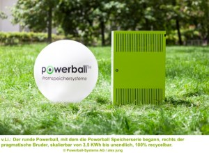 powerballsystems-sma-sunnyhome-manager