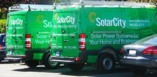 solaranlagen-solarcity-haltbarkeit