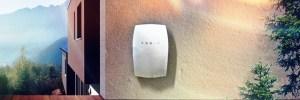 melbourne-tesla-powerwall