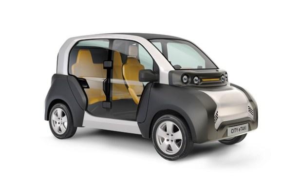 verkehrswende-elektromobilitaet