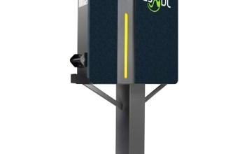 e3dc-preise-solarbatterien