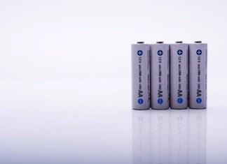 storageday-smarthome-energiespeicher-e-mobility-solarallianz