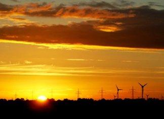 studie-energiewende-international