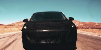 faraday-future-elektrofahrzeug
