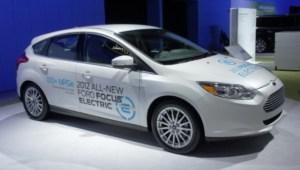 ford-focus-electric-preis