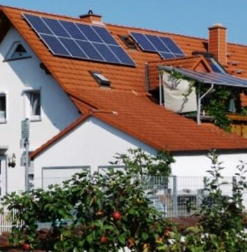 kfw-stopp-solarspeicher-foerderung