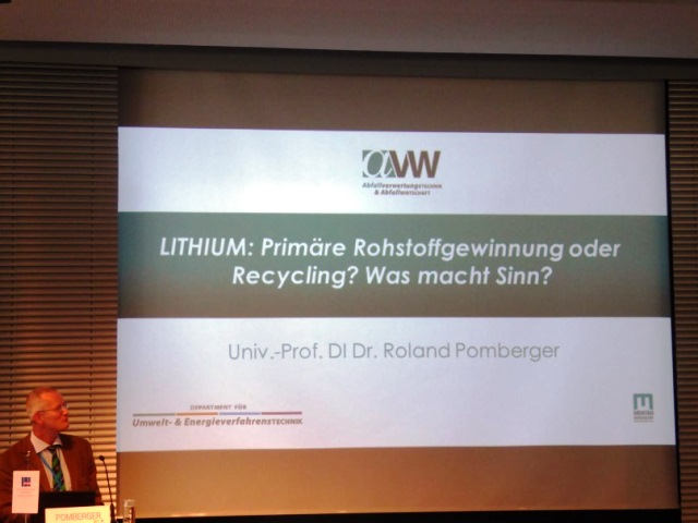 lithium-preis-oesterreich