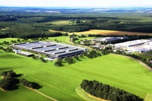 deutsche-accumotive-batteriefabrik