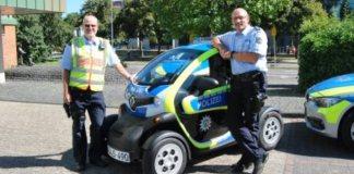 renault-twizy-polizei